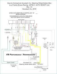 vehicle wiring diagrams lovely car wiring diagram vehicle wiring diagrams fresh nvx xploc2 wiring diagram car wiring diagrams explained