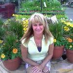 Polly MacDonald (snookey1) - Profile | Pinterest