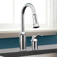 Moen Kitchen Faucet Warranty Bathroom Licious Top Best Kitchen Faucets Reviews Value Delta