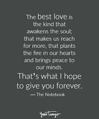 Unique Losing Interest In Love Quotes And Download This Quote 40 Simple Peace Love Quotes Download