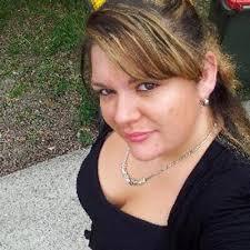 Kimberly Avery (@KimberlyAvery89) | Twitter