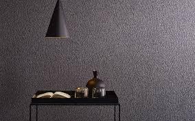 designer textured wallcovering marshalls