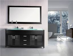 72 inch double sink vanity. image of: bathroom double sink vanity 72 inch