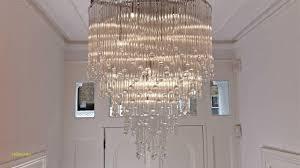 dining room dining room chandelier height 44 ravishing boshen crystal chandelier 6 lights fixture pendant
