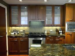 amazing etched glass designs for kitchen cabinets glass etching doors designs beautiful luxury etched glass kitchen