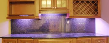 Oc Kitchen And Flooring Chinese Cabinets Could Cause Cancer