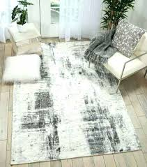 area rug with brown couch full size of solid grey area rug with brown couch rugs safari dreams ivory area rug for dark brown sofa
