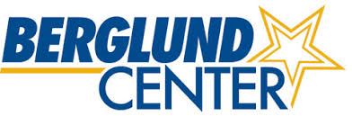 Berglund Center Seating Chart Monster Jam Berglund Center Online Ticket Office Promotions