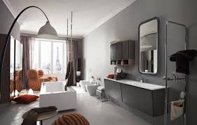 Bathroom Colors Pictures Bathroom Colors Pictures Classy Best 25 Bathroom Colors For 2015