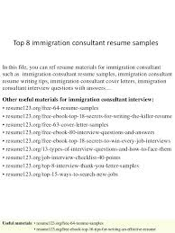 My Perfect Resume Templates Mesmerizing my perfect resume templates medicinabg