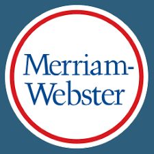 Submit Dictionary Words Merriam Webster