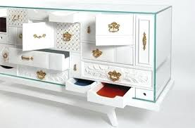 alice in wonderland furniture. Alice In Wonderland Bedroom Furniture Check Out This Limited Edition Piece From Do A . D