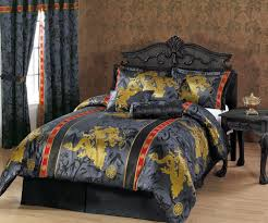 Oriental Bedroom Decor Bedroom Decor Ideas And Designs Oriental Bedroom Decorating Ideas