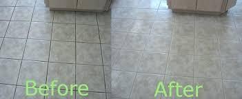 shower tile sealer bathroom tile sealer cleaning sealing bathroom shower tile grout sealer shower tile grout