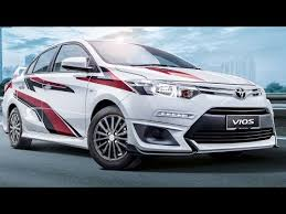 2018 toyota vios 1 3 e a t. unique 2018 new toyota vios sports edition 2017 interior exterior u0026 price specifications for 2018 toyota vios 1 3 e a t