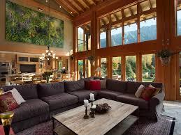 The Living Room Wine Bar Photo Page Hgtv