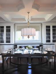 unusual lighting ideas. amazing decoration unique dining room lighting charming ideas pictures remodel and decor unusual b