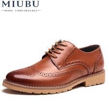 <b>MIUBU</b> Tactical Waterproof Winter Warm Snow <b>Boots</b> Men Vintage ...