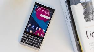 Blackberry Comparison Chart 2014 Best Blackberry Phones 2019 Reviewed And Rated Tech Advisor
