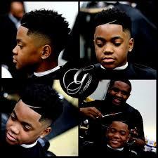 Barber Hairstyles Chart Elegant Cute Black Barbershop