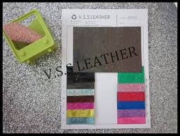 smooth faux leather fabric for crafts bows diy products image jpg img 8177 jpg
