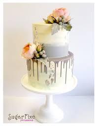 Two Tier Wedding Cake Dimensions Tag On D1m0f0dosmallishthingscom