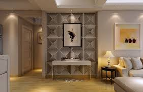 Unique Wall Coverings Home Interior Wall Design Stunning Ideas Home Interior Wall Design
