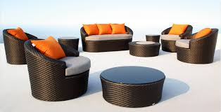 Outdoor Furniture Stores Auckland
