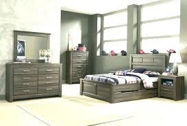 ikea bedroom furniture uk. Ikea Bedroom Furniture Uk Set Kids Baby R