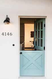 Dutch Barn Door Plans Best 25 Dutch Door Ideas On Pinterest Farmhouse Pet Doors Diy