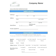 Work Order Template Pdf Work Order Tracking Template Change Request