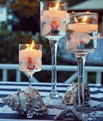 Creative Ambiance Events: Event Planning | Providence RI