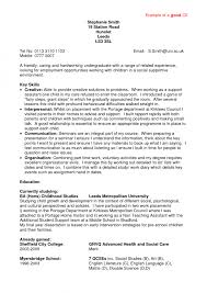Free Resume Builder For High School Students High School Resume Builder Sevte 69