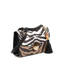 ALDO Nililia Crossbody Bag - Lyst