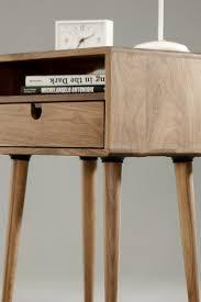 Light Walnut Bedroom Furniture 17 Best Ideas About Walnut Furniture On Pinterest Wood Colors
