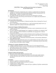 paper book essay you like most