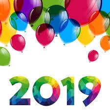 """Képtalálat a következőre: """"new year 2019"""""""
