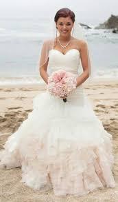 hoop skirt with mermaid wedding dress helppp weddingbee Wedding Dress With Hoop hoop skirt with mermaid wedding dress helppp wedding dresses with hoods