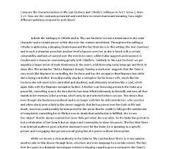 of romeo and juliet essay introduction of romeo and juliet essay