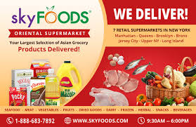 Asian Online Grocery Store Entry 34 By Dezign365web For Design A Flyer For Asian Online