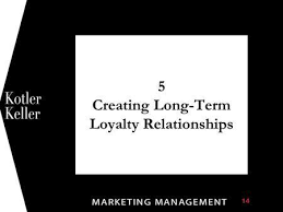 customer orientation examples what is relationship marketing definition from whatis10 awesome