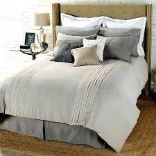 bedding queen sheets nate berkus