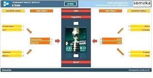 Football League Website Template Clairhelen Co