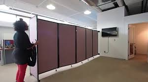office wall dividers. Homey Idea Office Divider Walls Wall I Locutus Co Used Cubicle Systems Tx Dividers Luxury HouseLuxury And Beauty