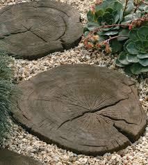 decorative garden stepping stones. 8 Best Garden Stepping Stones Images On Pinterest Decorative