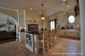 Kitchen Cabinets Mobile Al Our Work Coast Design