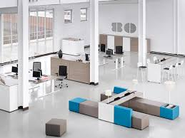 office furniture trade shows. modren shows new dynamics in the office  networkplace in office furniture trade shows o