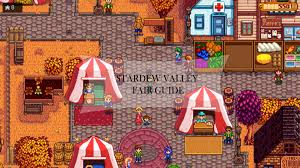 Stardew Valley Gift Chart Panglimaword Co