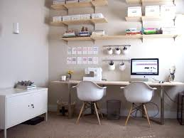 home office storage solutions.  Home Home Office Storage Solutions Small Ideas  Ikea Intended Home Office Storage Solutions S
