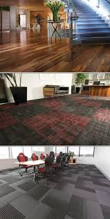 Best 25 Carpet installation prices ideas on Pinterest